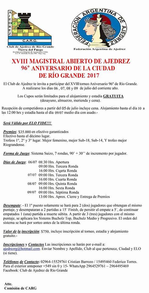 riogrande2017